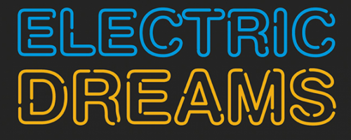 Electric Dreams Festival Weekend