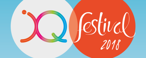 JQ Festival Line Up: July 20th, 21st & 22nd